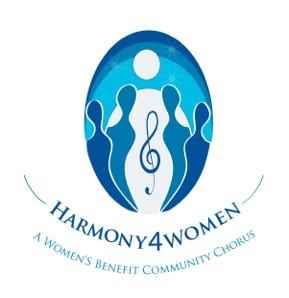 H4W new logo